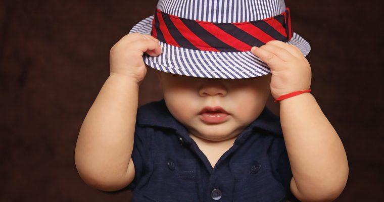 Niewiedza, wygoda czy lenistwo… czyli jak często krzywdzimy swoje dzieci nie pozwalając im na rozwój.