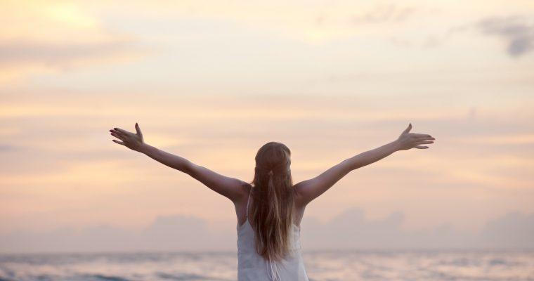 Okładka artykułu Jak napięcia mięśniowe wpływają na to co w głowie :D Czyli po co nam ruch.