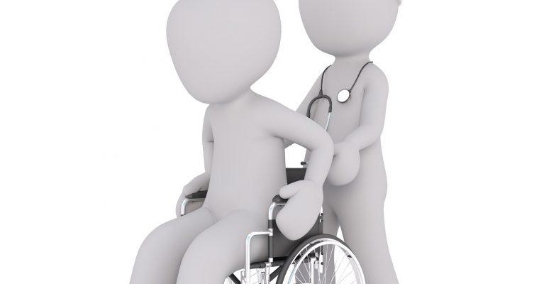 Okładka artykułu Jak niektórzy specjaliści uzależniają pacjentów od siebie